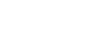 Bloomberg International Logotipo