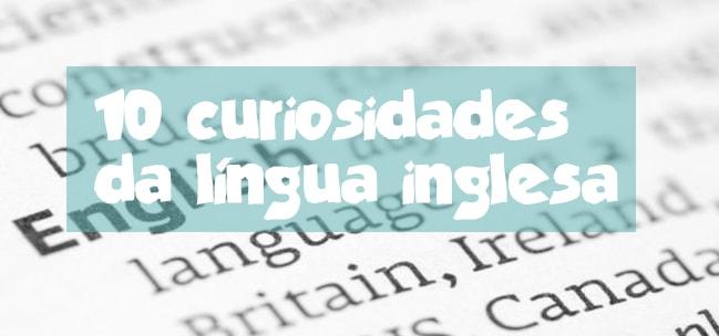 10-curiosidades-da-lingua