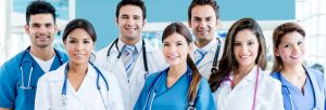 Inglês para médicos