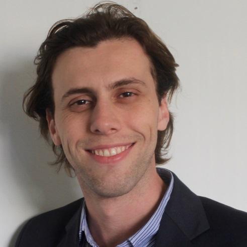 Eric-Bortolato-teacher-page