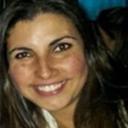 Fernanda-Ruiz