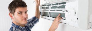 Inglês para técnicos de ar condicionado