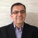 Luis-Carlos-dos-Santos