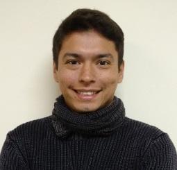 Luis-Fernando-Robles