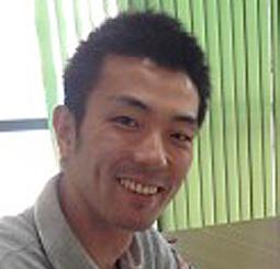 Masaysasu