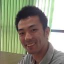 Masayasu-Okada