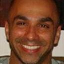Ricardo-Morello