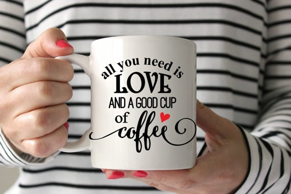 a-cup-of-coffee
