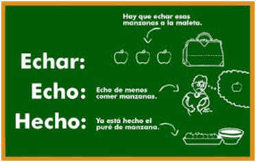 dicas-de-espanhol-6