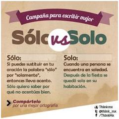 dicas-de-espanhol-7