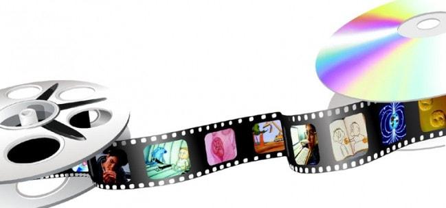 Títulos de filmes em inglês no Brasil