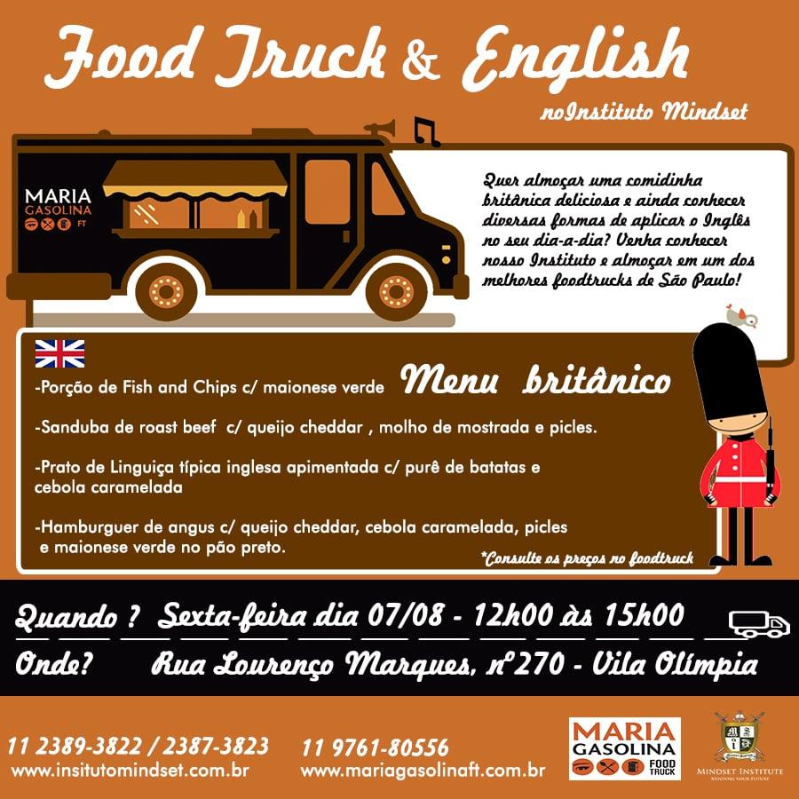 foodtruck-and-english