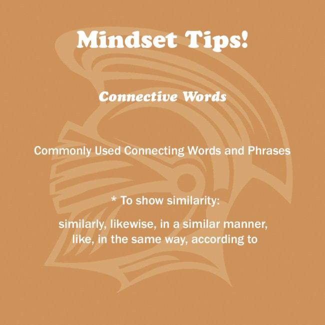 mindset-tips1