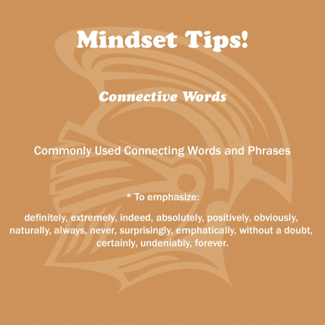 mindset-tips10