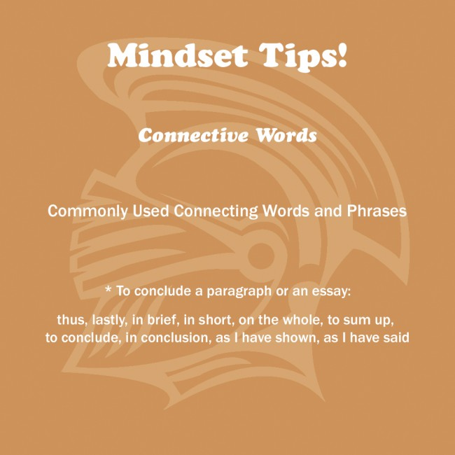 mindset-tips11