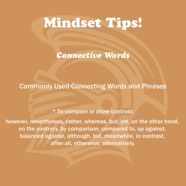 mindset-tips2