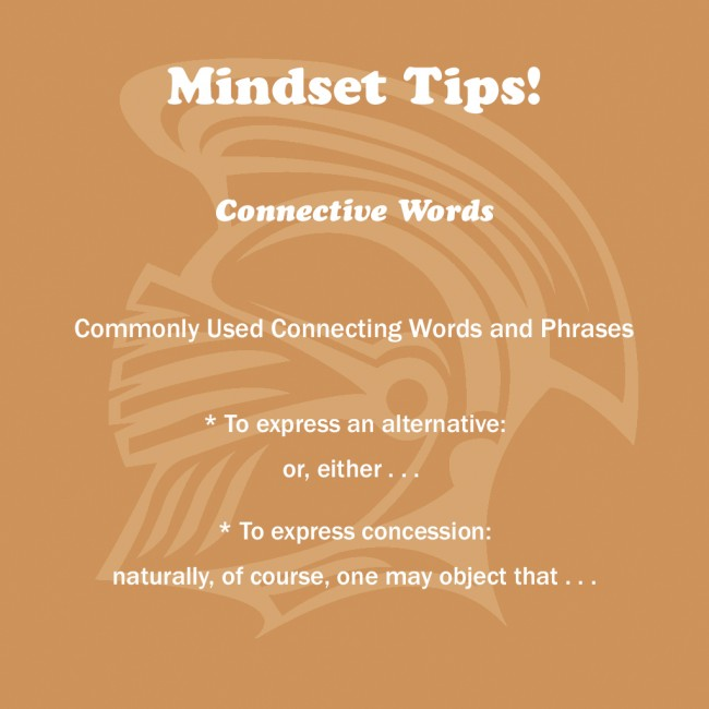 mindset-tips3