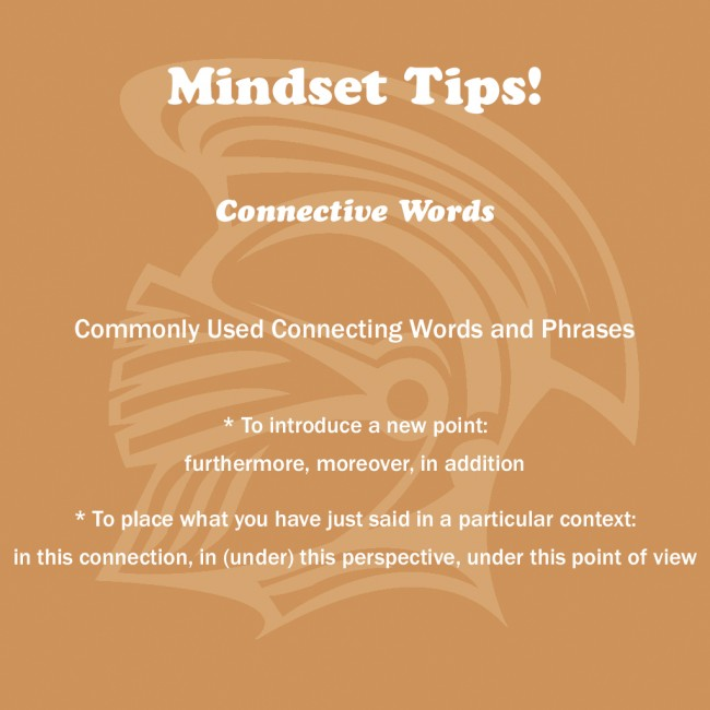 mindset-tips4