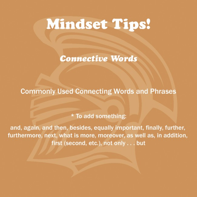 mindset-tips5