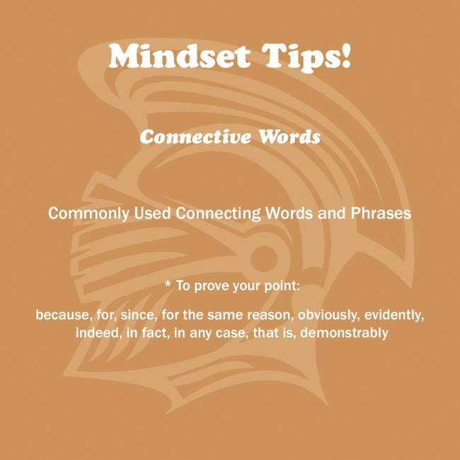 mindset-tips6