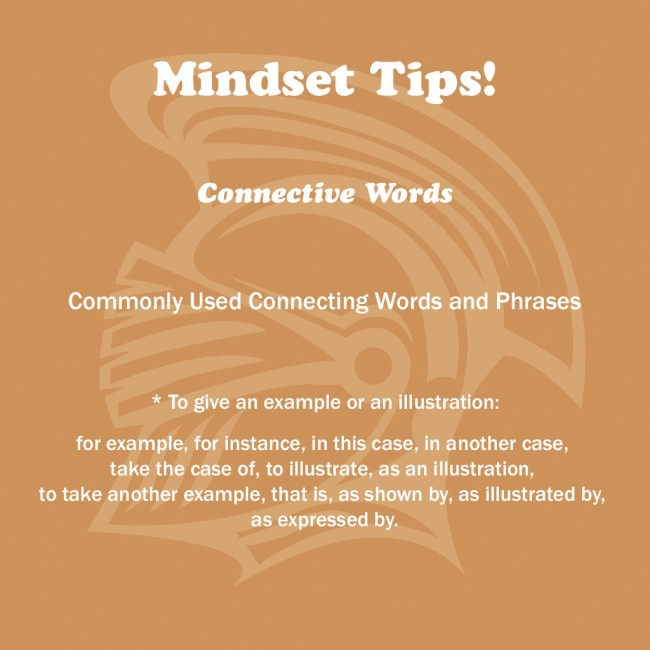 mindset-tips8