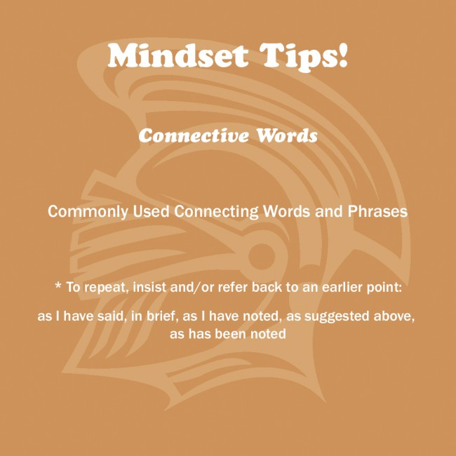 mindset-tips9