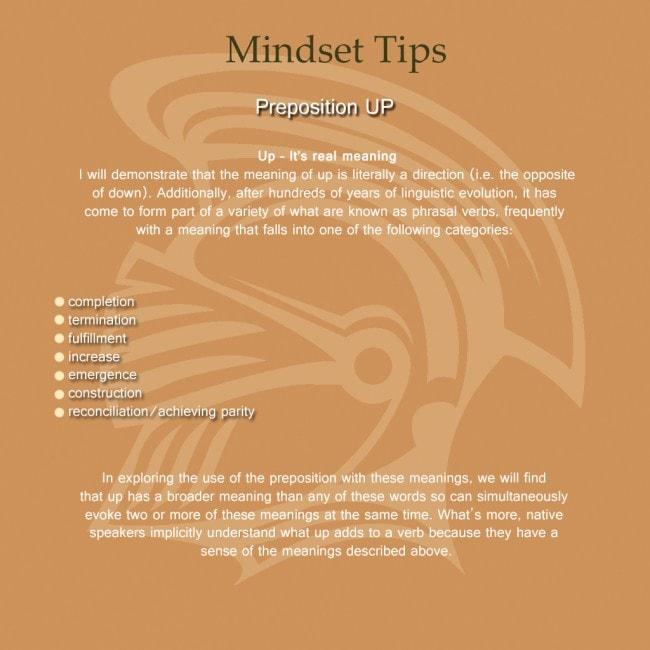 tips1-min