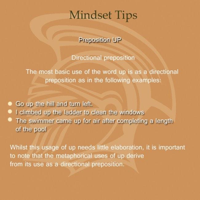 tips2-min