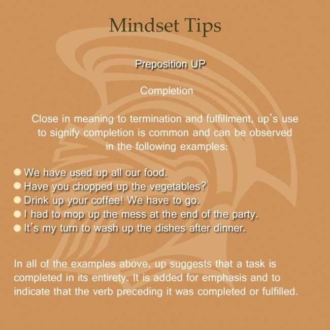 tips3-min