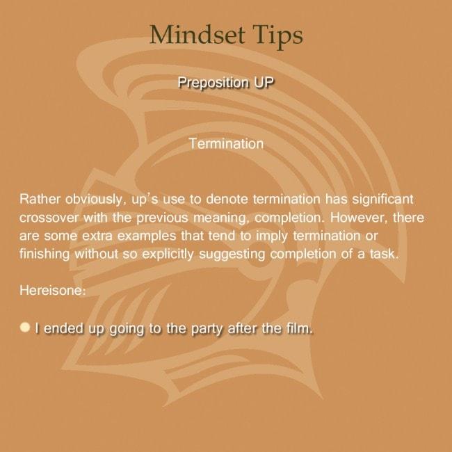tips4-min