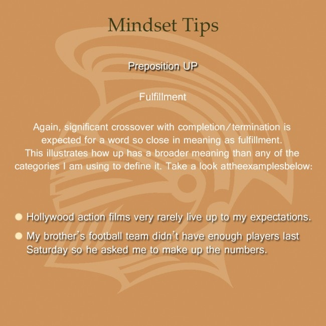 tips5-min