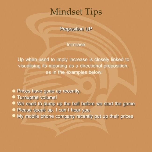 tips6-min