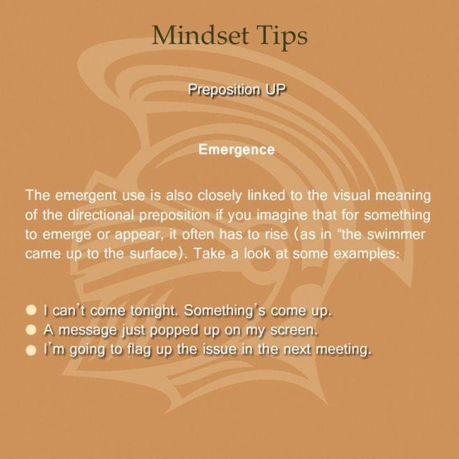 tips7-min