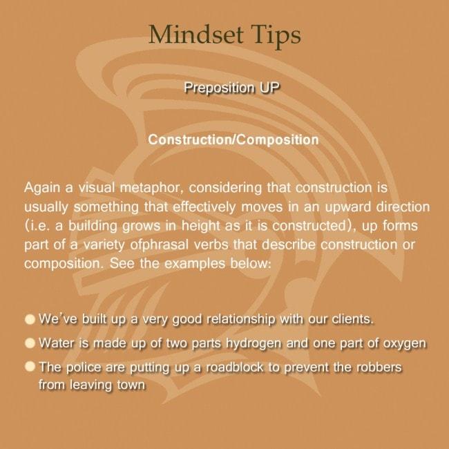 tips8-min