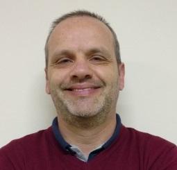 Claudio-Cesar-Corsato-carousel