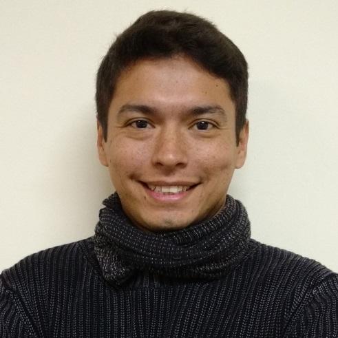 Luis-Fernando