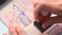 Expatriados e Intercâmbio