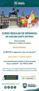 curso-regular-espanhol