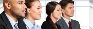 cursos-de-idiomas-in-company