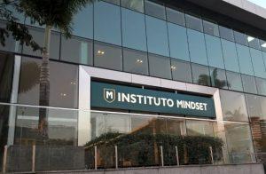 Instituto Mindset unidade Alphaville