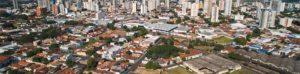 Guarulhos_1920x390