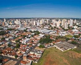 Guarulhos_262x211
