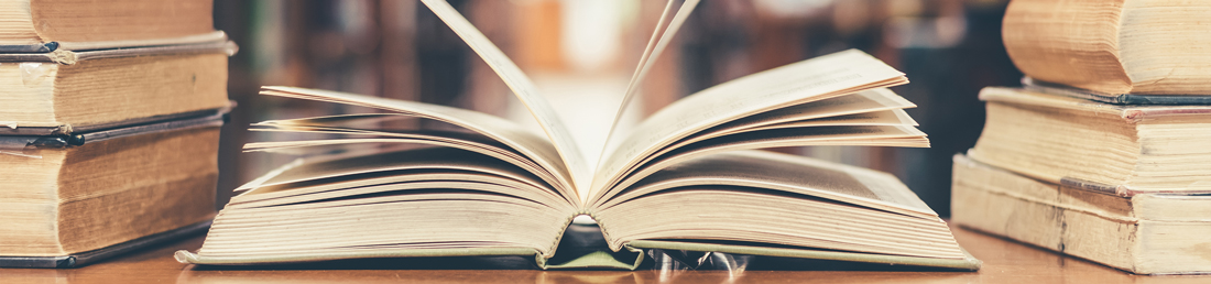 Quick Class 11: A history of reading – B2/C1