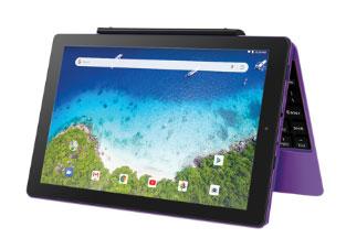 tablet-01