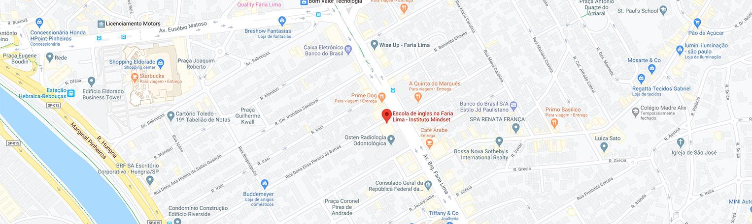 map-01-faria-lima