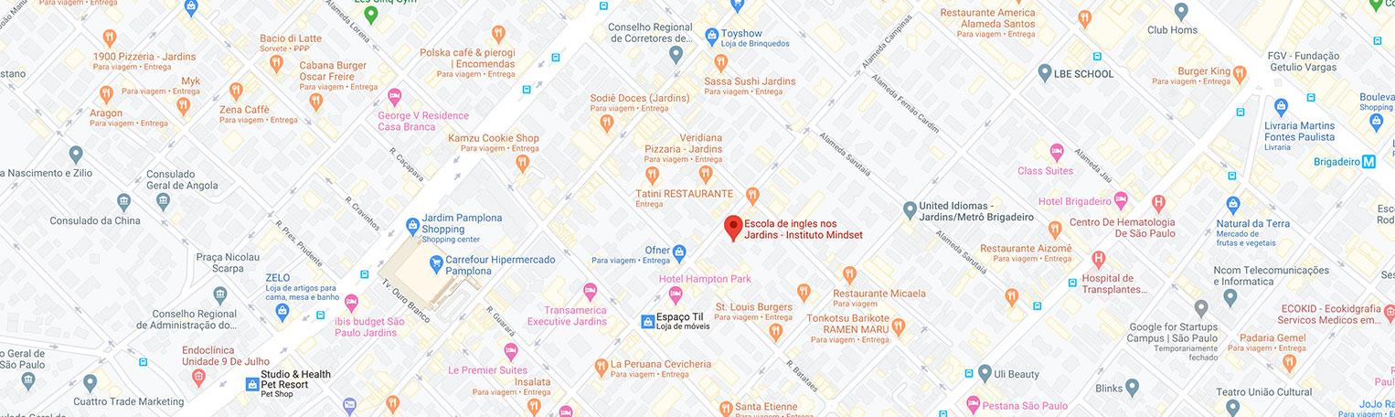 map-03-Jardins