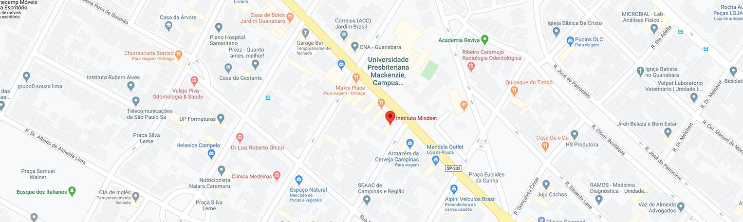 map-08-Campinas