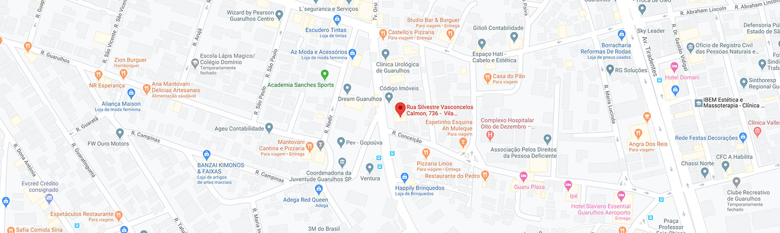 map-09-Guarulhos