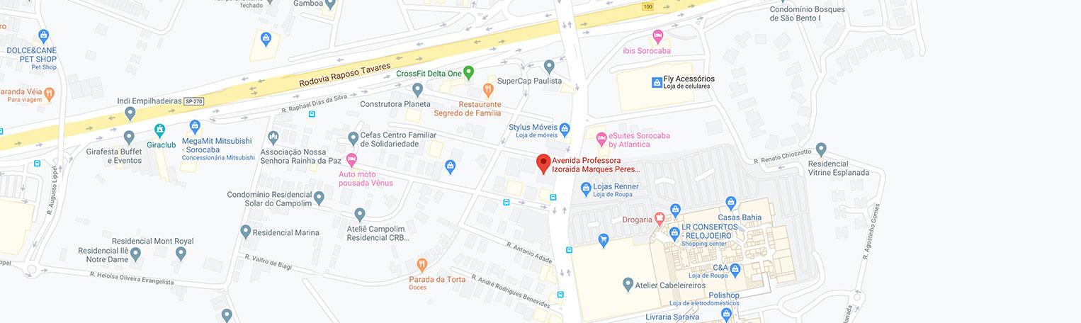 map-10-Sorocaba
