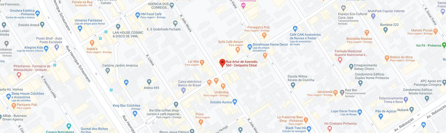 map-11-Pinheiros